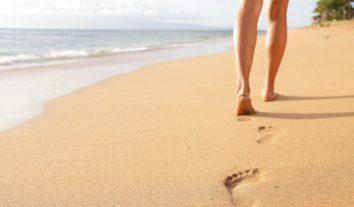 Saiba quando optar por exercícios de baixo impacto e melhore sua qualidade de vida