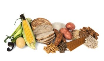 O protocolo alimentar do 'Carboidrato Ciclado' e seus benefícios