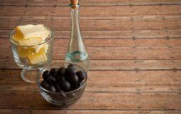 Dieta Keto: o protocolo em que a ingestão controlada de gorduras ajuda no processo de perda de peso