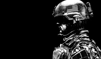 Comandante da marinha americana lista 12 características para ser um bom líder