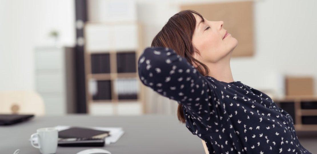 A mente e suas necessidades emocionais