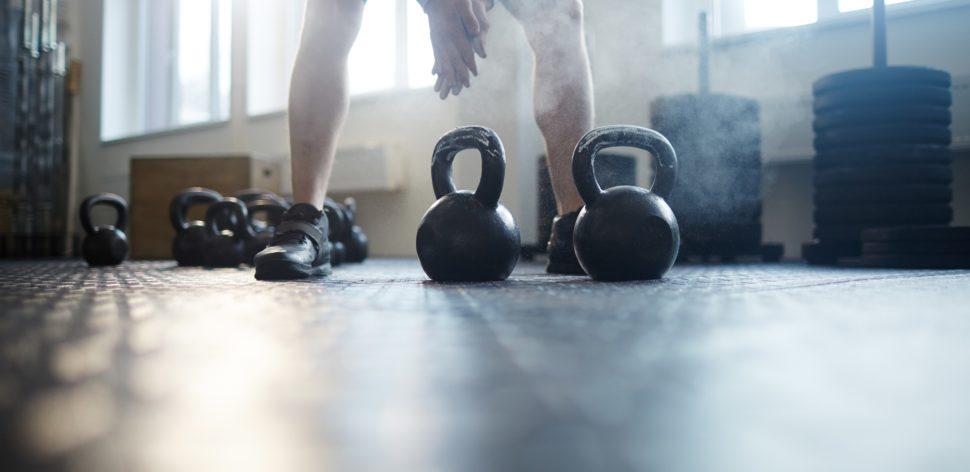 Exercícios em jejum queimam mais gorduras localizadas, diz estudo