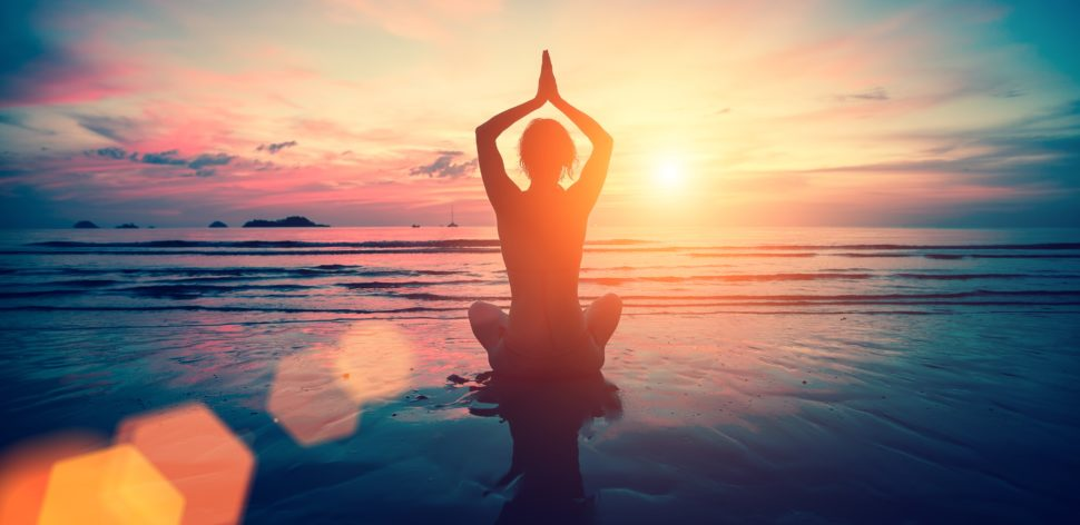 Aposte no conforto na hora de praticar ioga e pilates. Veja dicas!