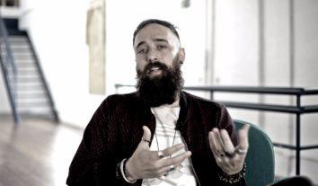 Saiba como o life trainerThiago Arruda ajuda a conquistar a alta performance