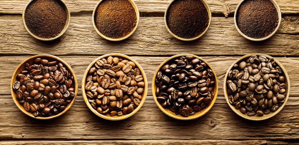 Cafeína estimula funções físicas e cognitivas, diz estudo