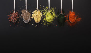 Dieta em pó: conheça o conceito da Pronokal