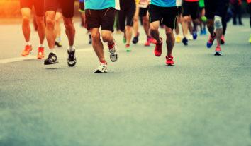 Maratona de rua: confira calendário com as melhores corridas pelo mundo