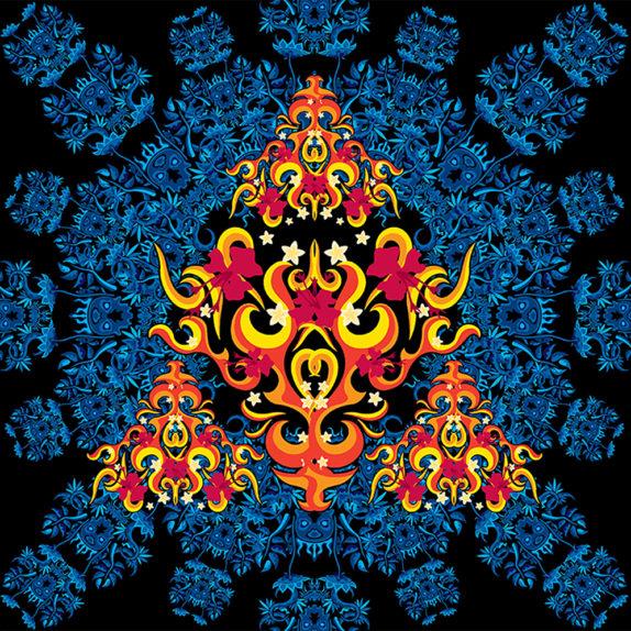 Ayahuasca: o que é e como vem sendo usada para expandir a mente
