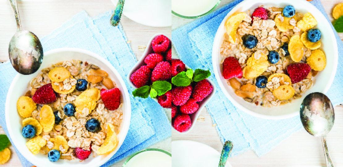 Tomar dois cafés da manhã pode turbinar o emagrecimento. Saiba como