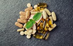 Jejum Intermitente: como usar os suplementos a favor desta dieta
