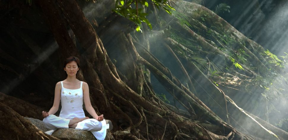 Aumente seu foco e sua vitalidade com essatécnica de respiração consciente