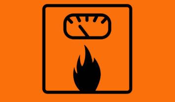 Saiba como a baixa queima calórica pode atrapalhar o emagrecimento