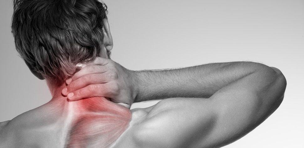 Dor muscular pós-treino é um bom sinal? Descubra se você está se exercitando corretamente