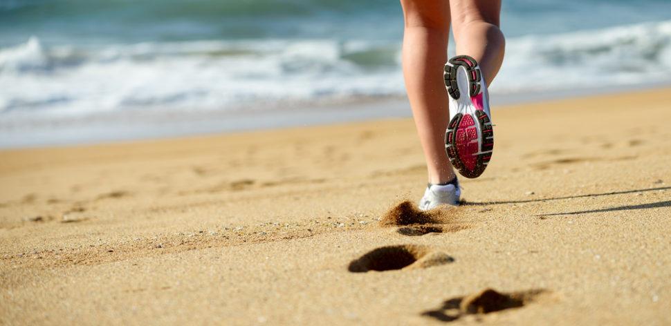 EPO: entenda como esse hormônio vem causando a morte de atletas amadores