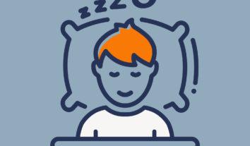 Coloque em prática 5 dicas simples e melhore a qualidade do sono