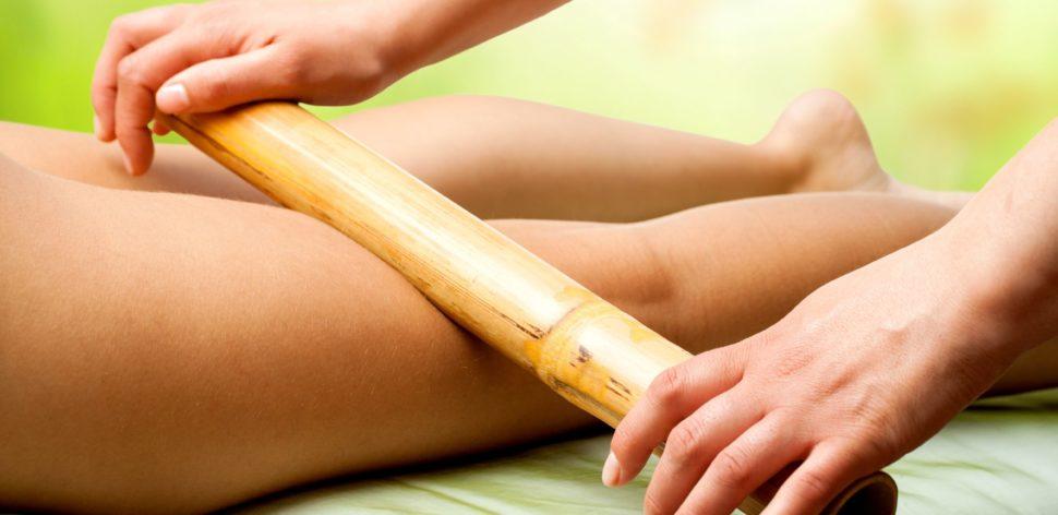 Liberação miofascial protege os músculos antes e após os exercícios. Conheça