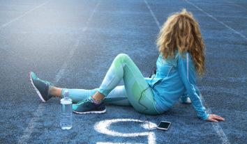 Veja 5 maneiras de não faltar os treinos e motive-se