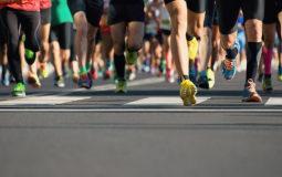 Veja 5 dicas importantes para fazer ou evitar antes da corrida