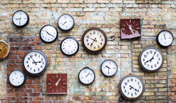 Ritmo Circadiano: entenda os mecanismos moleculares que controlam o relógio biológico