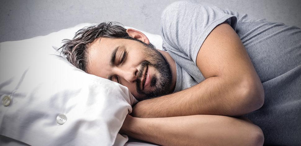 Dormir menos pode aceleraralto rendimento. Entenda
