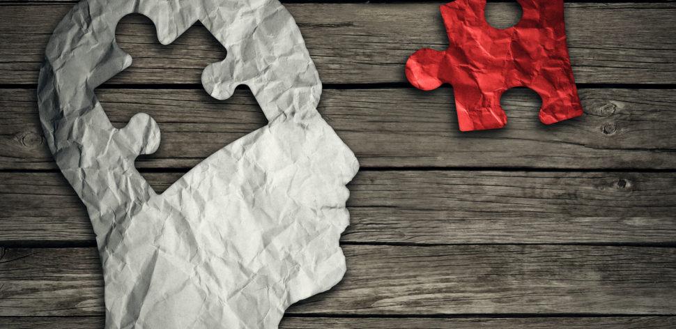 Aprenda 6 exercícios que aumentam a função cognitiva do cérebro