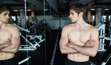 Dismorfia corporal: a síndrome quedeixa o indivíduo eternamente insatisfeito com seu corpo