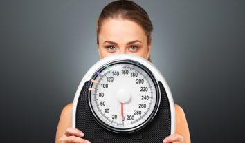 Descubra 10 maneiras para acelerar a sua perda de peso