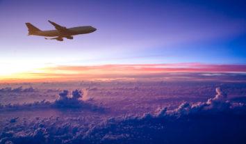 Siga dez dicas para fazer uma viagem de férias sem surpresas