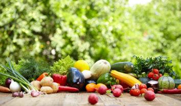 Aprenda oito maneiras de estabelecer hábitos alimentares saudáveis a longo prazo