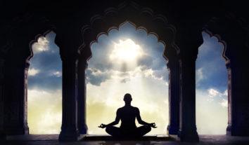 Veja seis ótimos motivos para praticar meditação diariamente