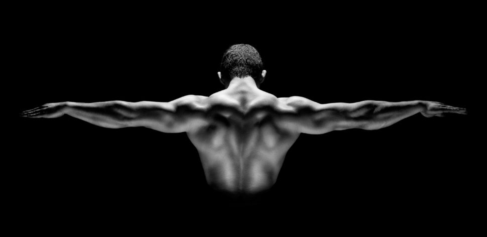 Descubra 5 erros 'secretos' que te impedem de ter um corpo musculoso e sem gordura