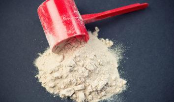 Whey protein: saiba tudo sobre o suplemento