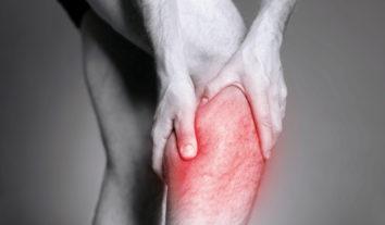 No pain, no gain? Descubra seis lesões comuns em exercícios e proteja o seu corpo