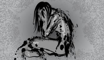 Life coach supera a terapia convencional no tratamento da depressão?