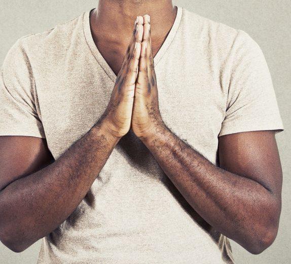 Descubra a relação entre a Gratidão e as Pessoas de Sucesso