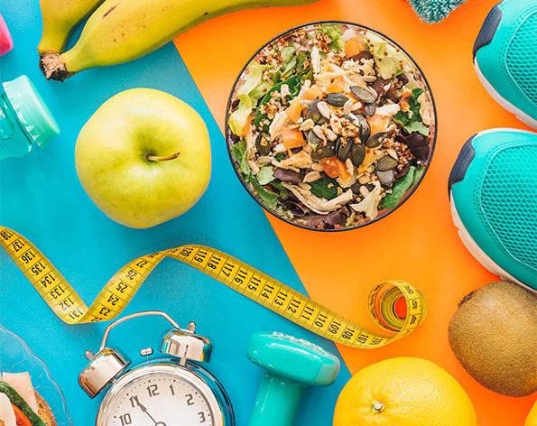 Quando o saudável, em excesso, pode se tornar ruim