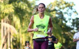 Maratona: o que acontece com cada parte do seu corpo ao longo dos 42.195 KM