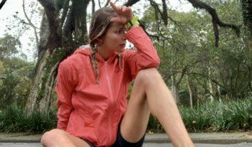 Depressão pós-maratona: porque depois de correr 42K você pode ficar triste
