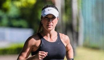 6 maneiras infalíveis de elevar seu nível de corrida
