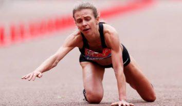 5 erros que os corredores de elite cometem; aprenda e não faça