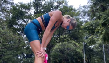 O que fazer quando você perder sua motivação para correr?