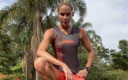 5 novas motivações pra correr sem ser a competição